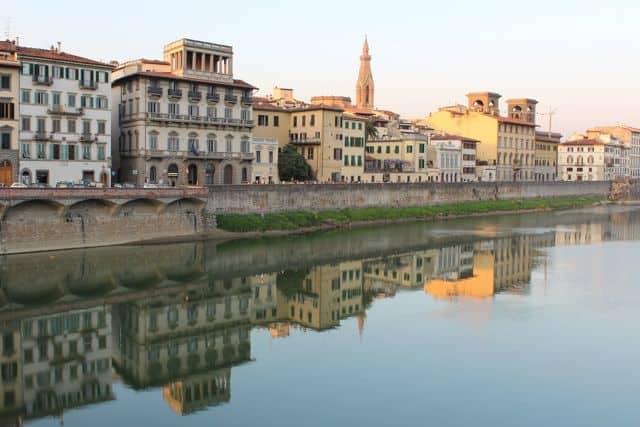 Florenz14