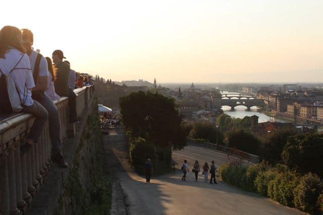 Florenz15