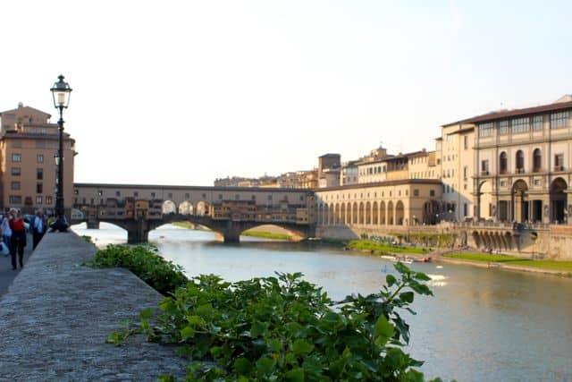 Florenz24