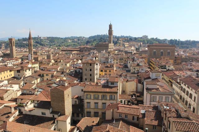 Florenz29