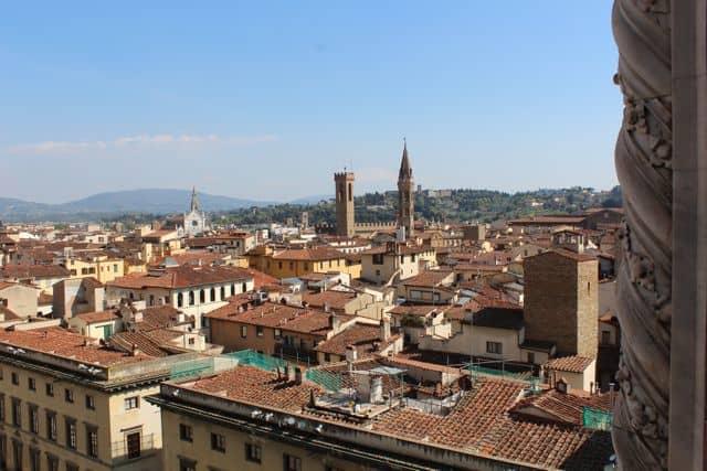 Florenz30