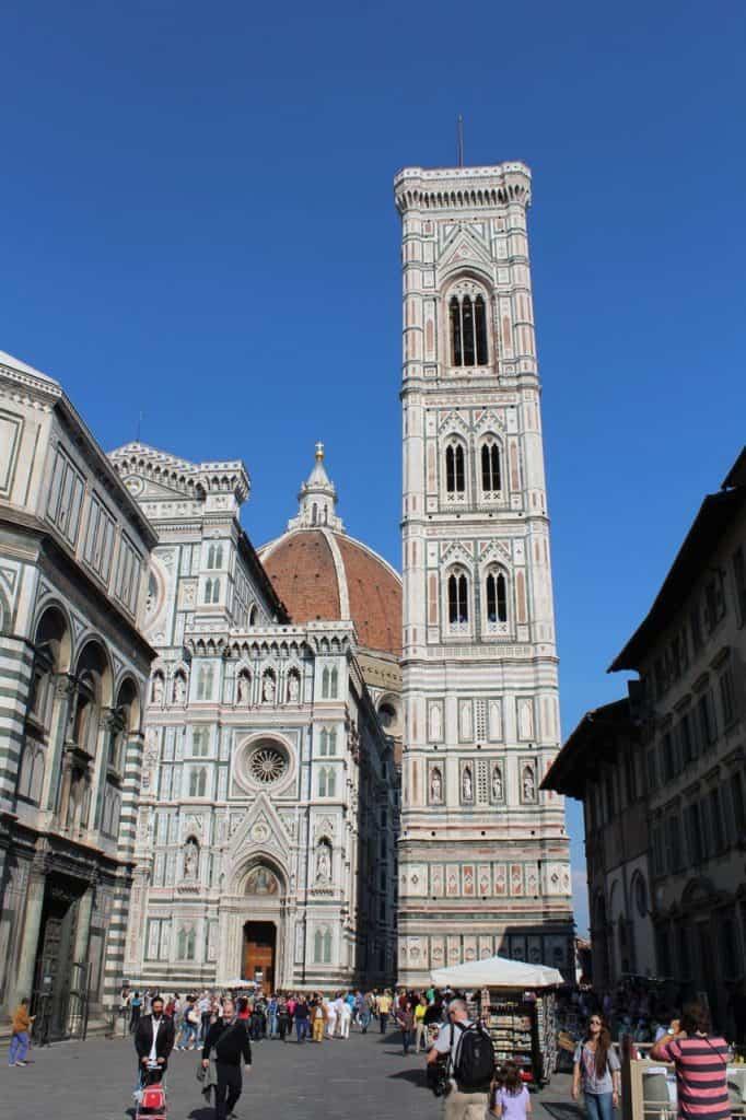 Florenz31