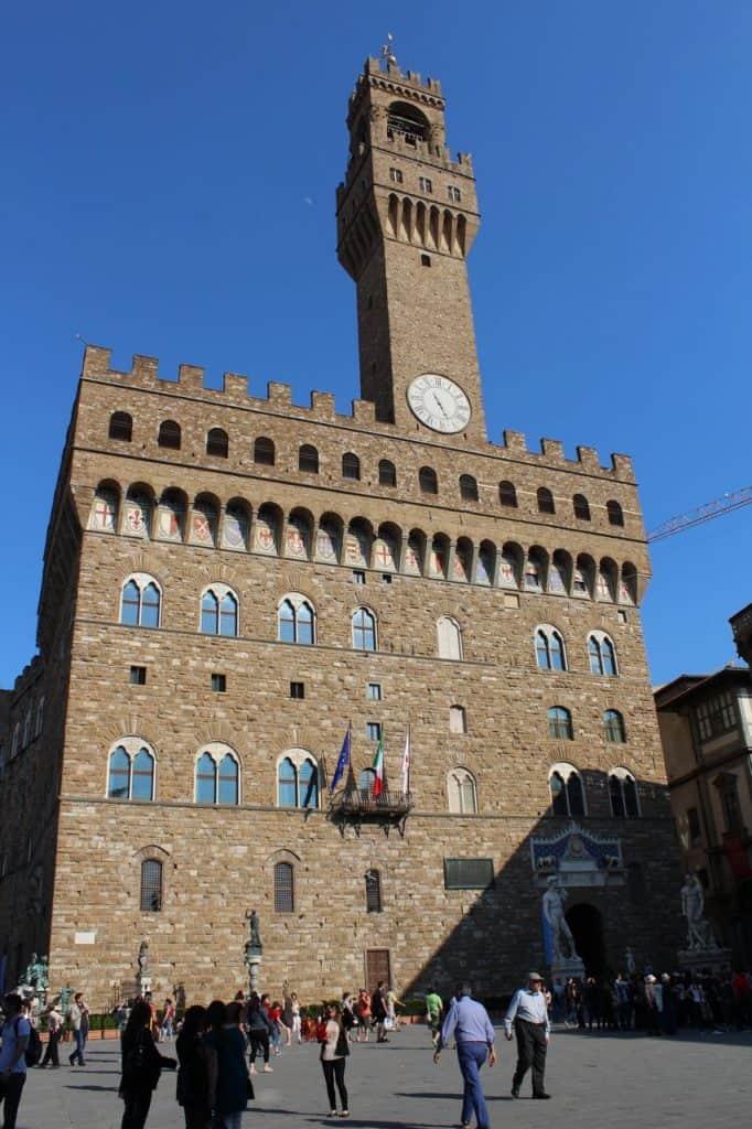 Florenz32