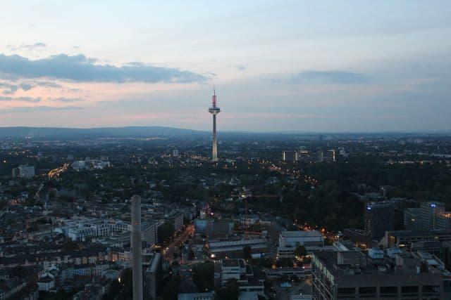 Marriott Frankfurt01