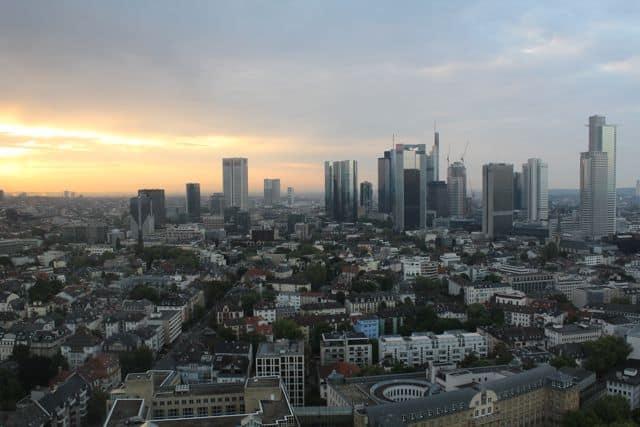 Marriott Frankfurt07