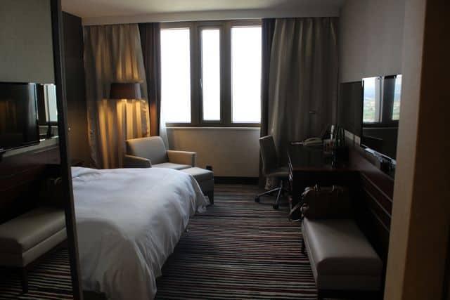 Marriott Frankfurt22