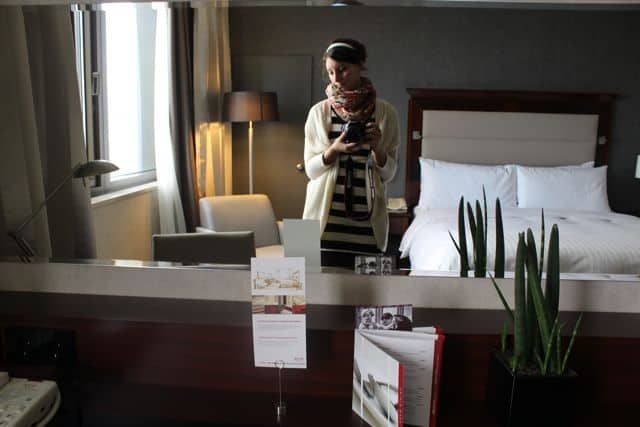 Marriott Frankfurt23