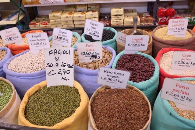 Mercato-Sant-Ambrogio09