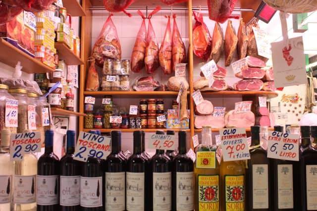 Mercato-Sant-Ambrogio10