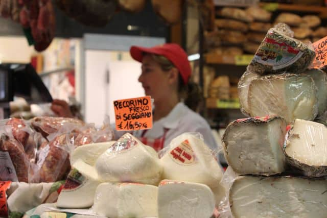 Mercato-Sant-Ambrogio16