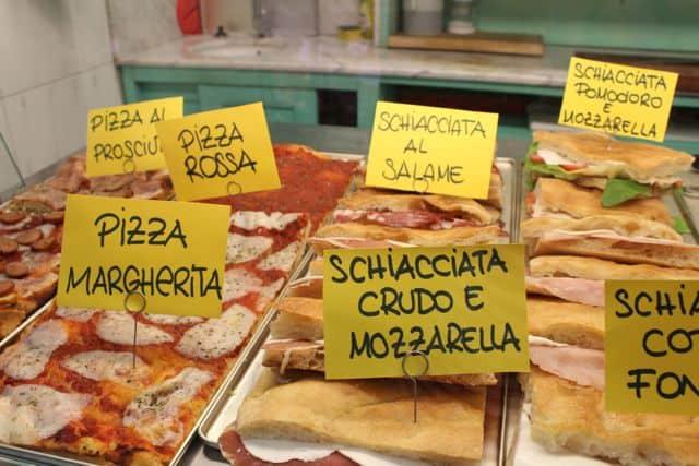 Mercato-Sant-Ambrogio20