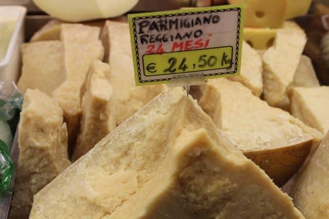 Mercato-Sant-Ambrogio22