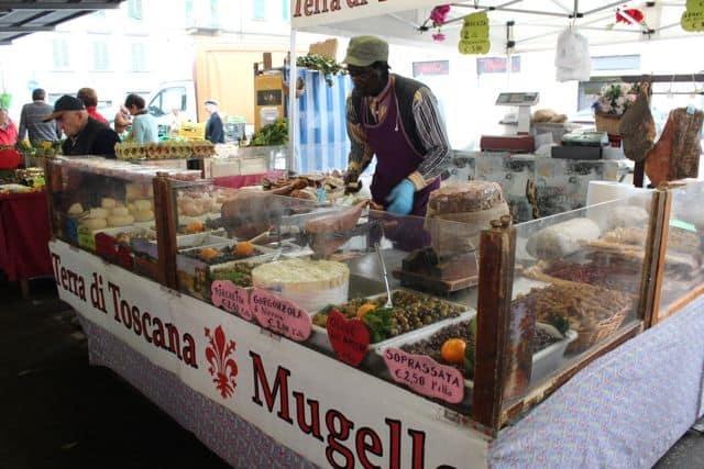 Mercato-Sant-Ambrogio24