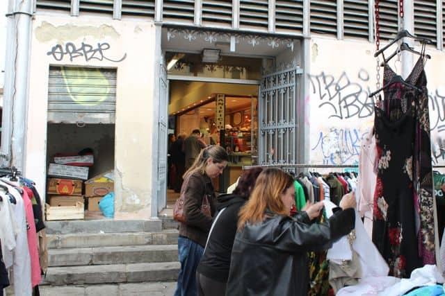 Mercato-Sant-Ambrogio25