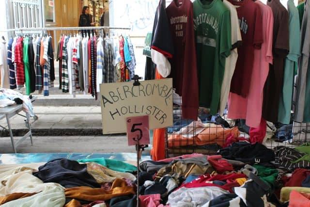 Mercato-Sant-Ambrogio26