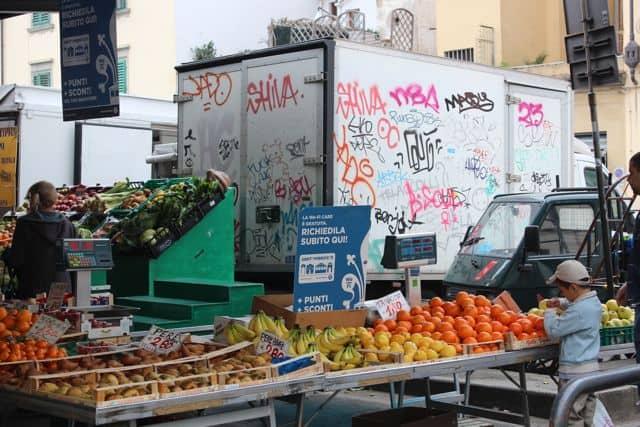 Mercato-Sant-Ambrogio27