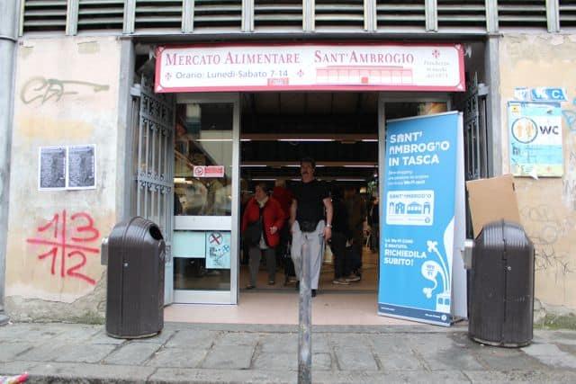 Mercato-Sant-Ambrogio29