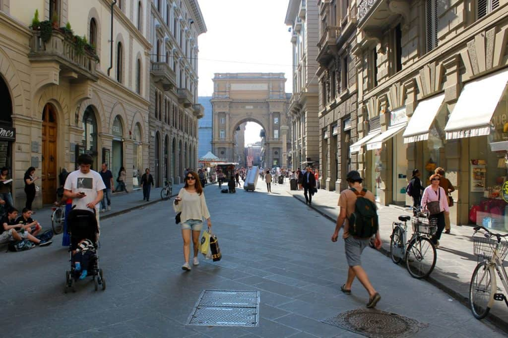 Straßen-Florenz01