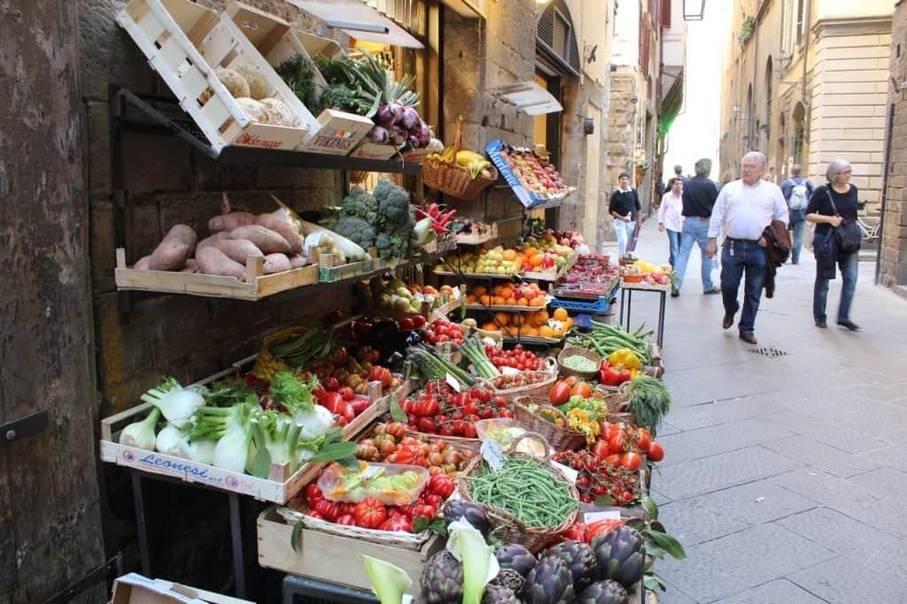 Straßen-Florenz15