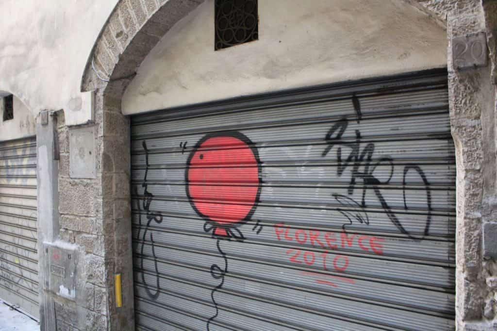 Straßen-Florenz18