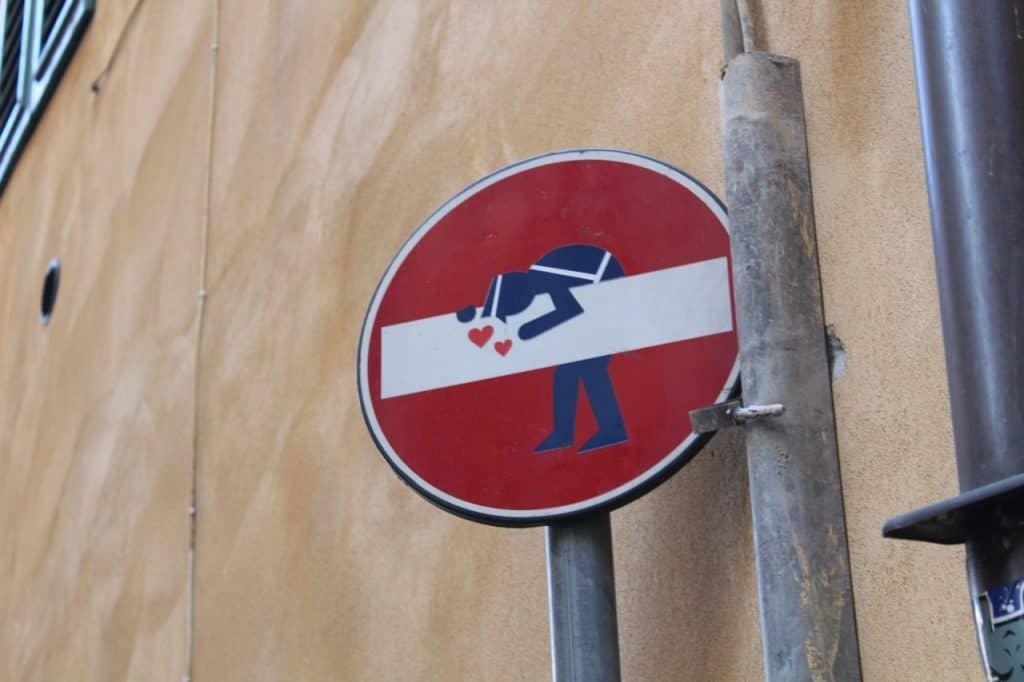 Straßen-Florenz22
