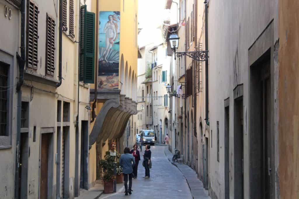 Straßen-Florenz23