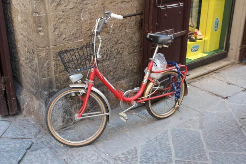 Straßen-Florenz02