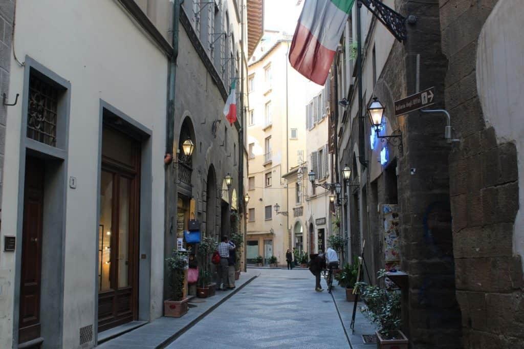 Straßen-Florenz03