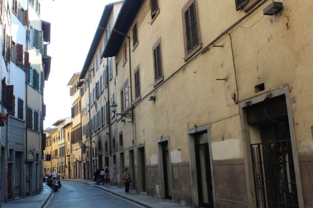 Straßen-Florenz04
