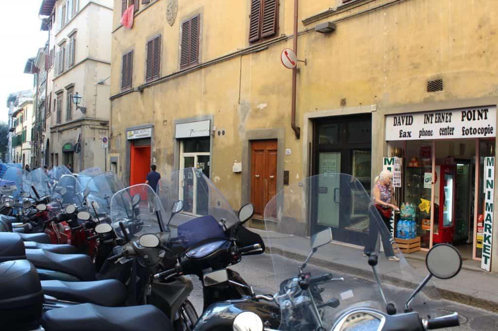 Straßen-Florenz05