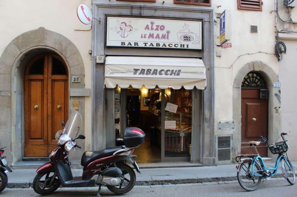Straßen-Florenz06