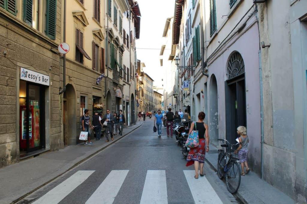 Straßen-Florenz07