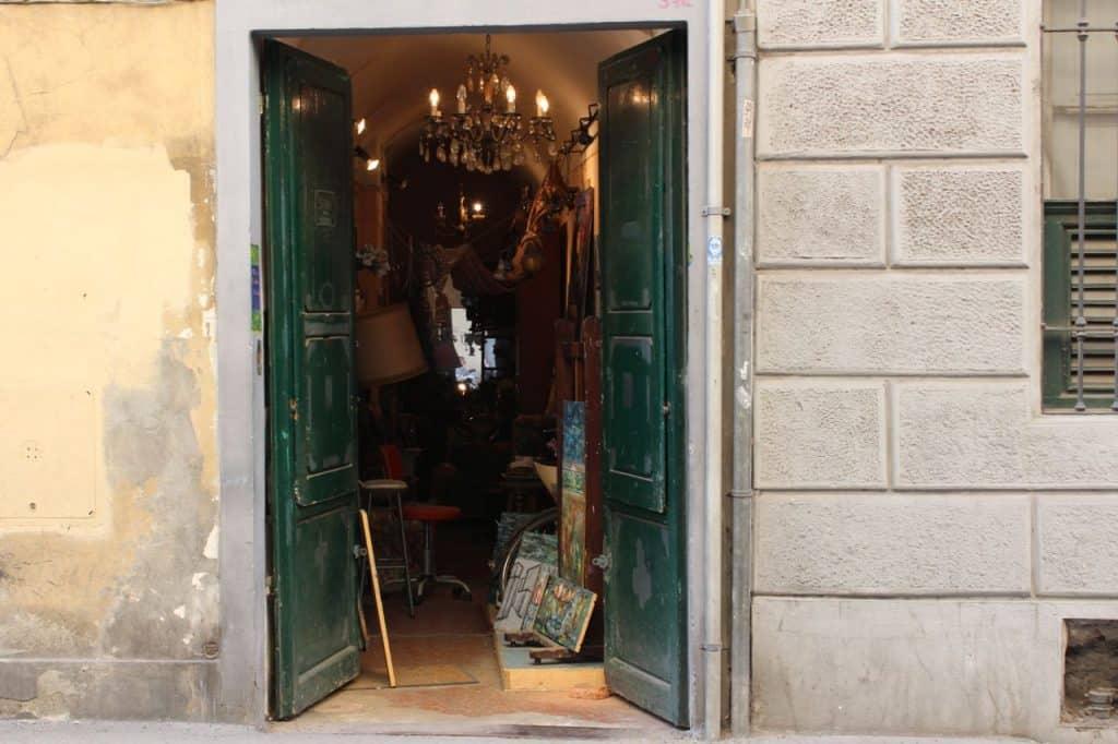 Straßen-Florenz08
