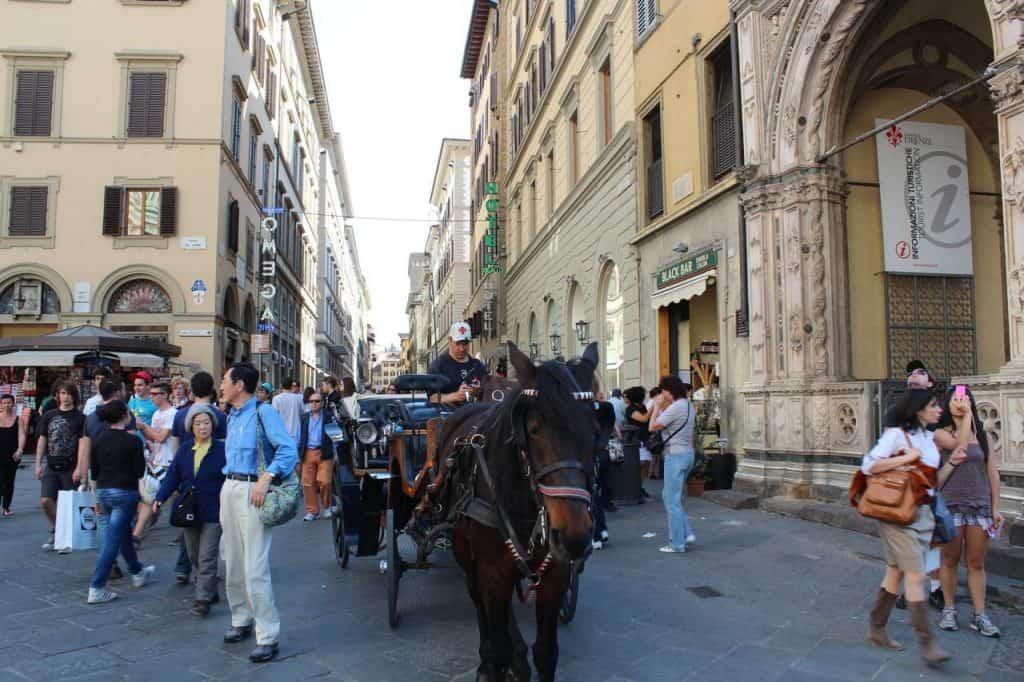 Straßen-Florenz10