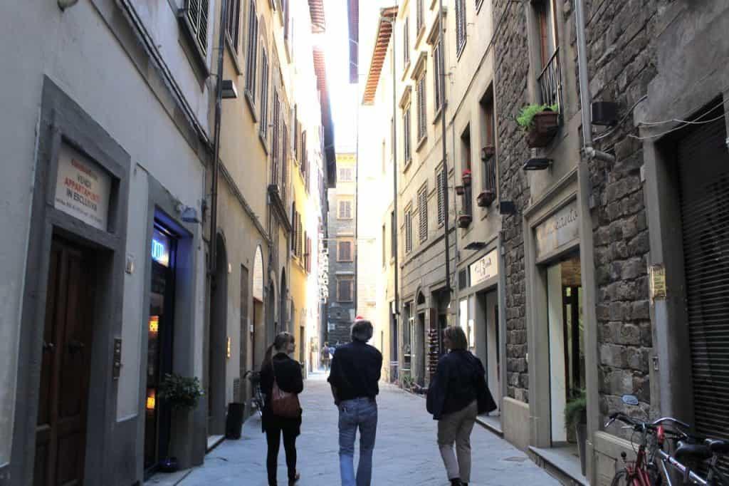 Straßen-Florenz11