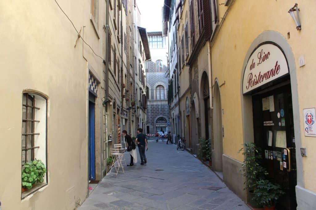 Straßen-Florenz12