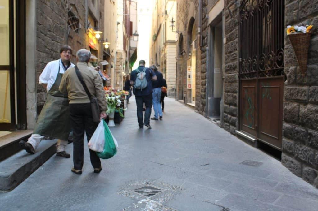 Straßen-Florenz14