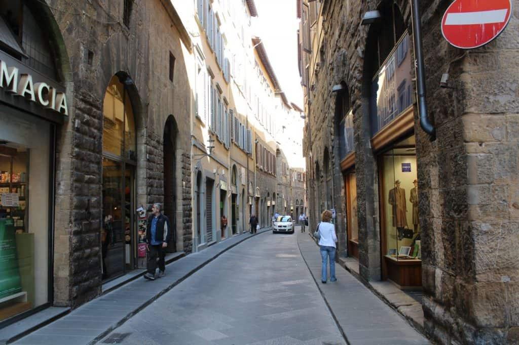 Straßen-Florenz16