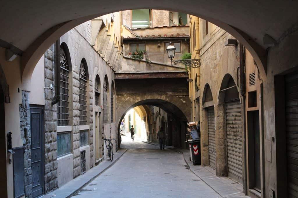 Straßen-Florenz17