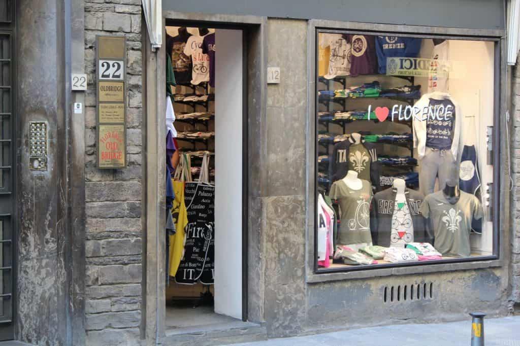 Straßen-Florenz19