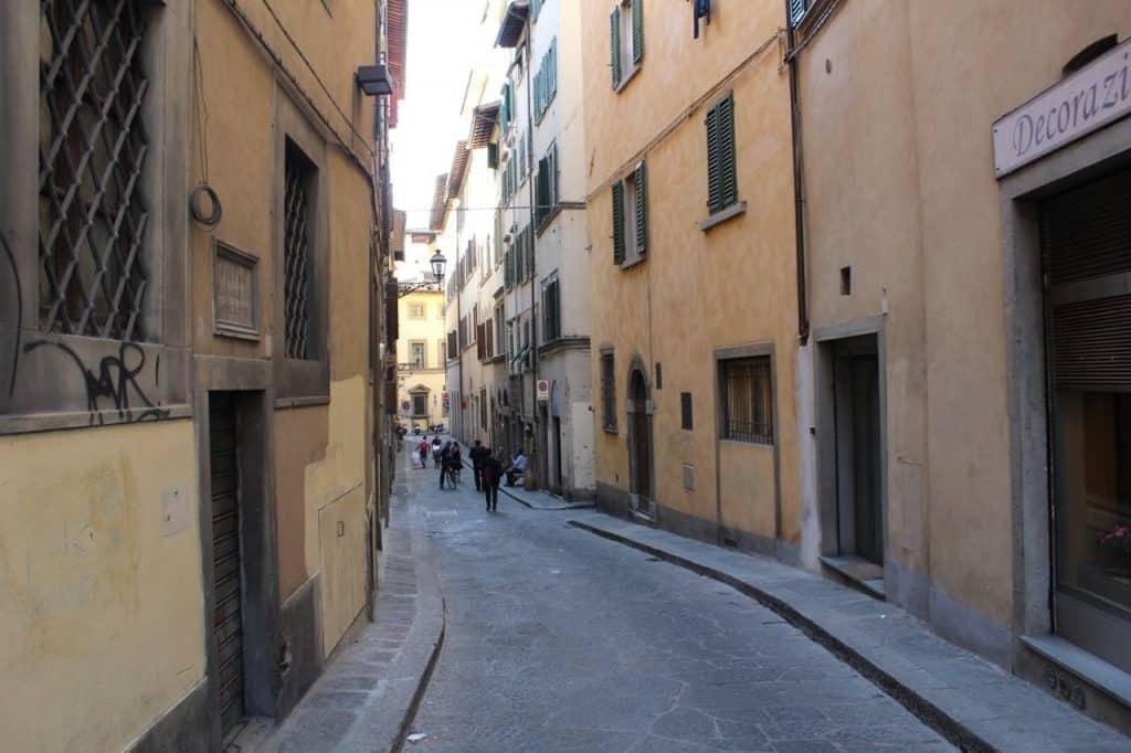 Straßen-Florenz20