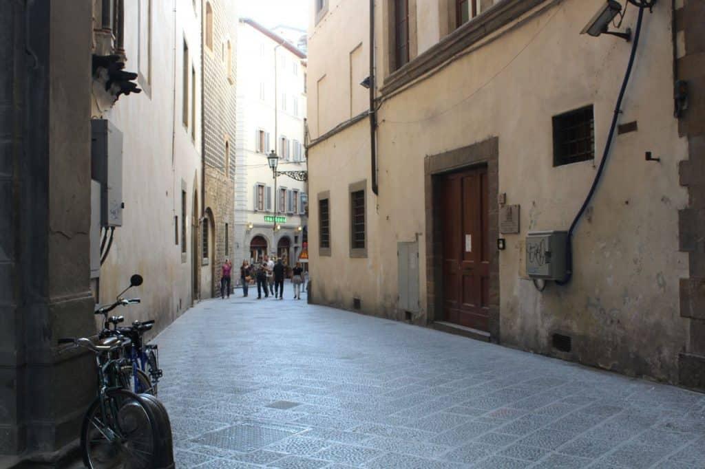 Straßen-Florenz27