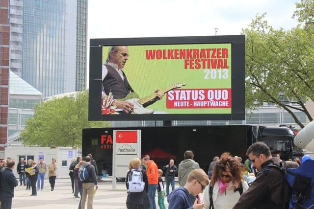 Wolkenkratzerfestival01