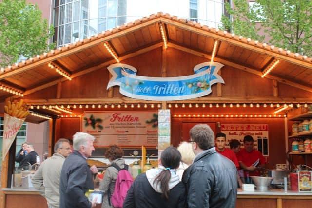 Wolkenkratzerfestival04