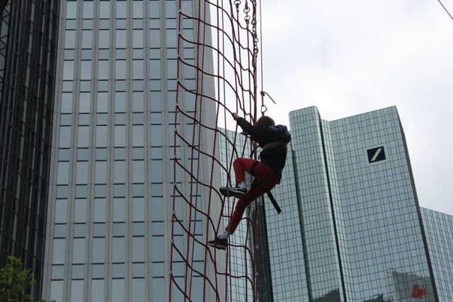 Wolkenkratzerfestival14