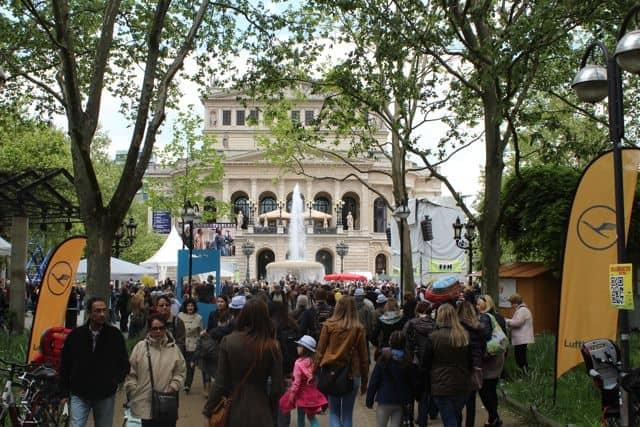 Wolkenkratzerfestival20