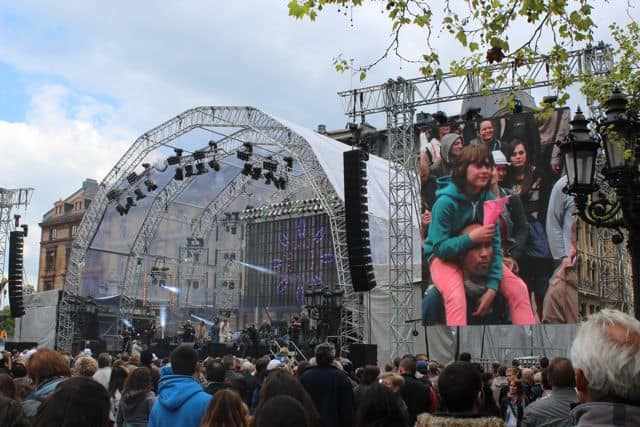 Wolkenkratzerfestival21
