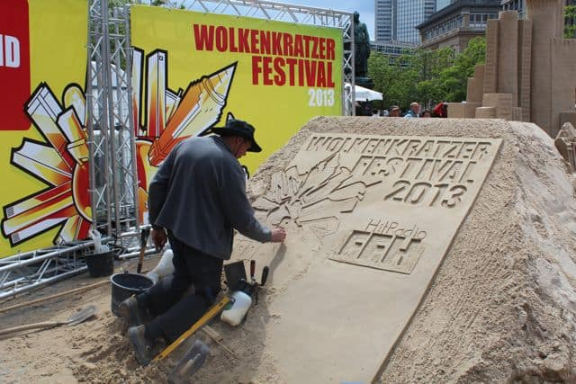 Wolkenkratzerfestival23