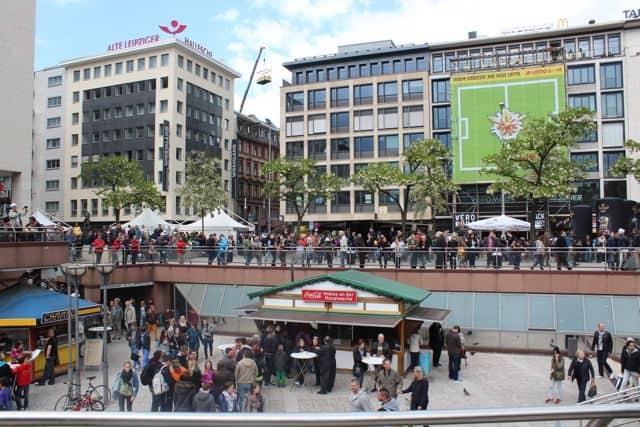 Wolkenkratzerfestival24