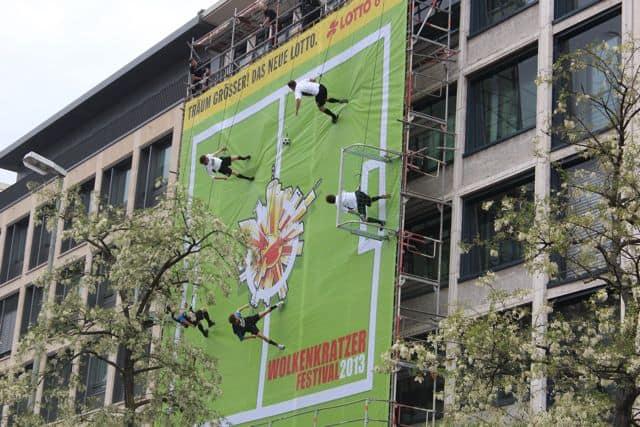 Wolkenkratzerfestival25
